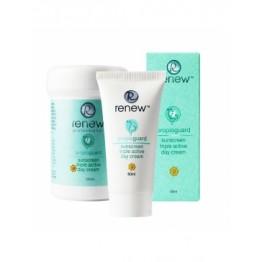 Propioguard Sunscreen Triple Active Day Cream Активный защитный дневной крем