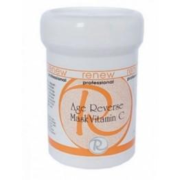 Age Reverse Mask Vitamin C Маска с витамином С