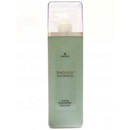 Barbados Purifying Hydrophilic Cleanser Гидрофильное масло для умывания