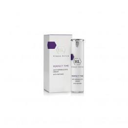 Perfect Time Anti Wrinkle Eye Cream Укрепляющий крем для век