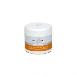 Увлажняющий крем для проблемной жирной кожи с SPF15 Cream Oily & Problematic Skin