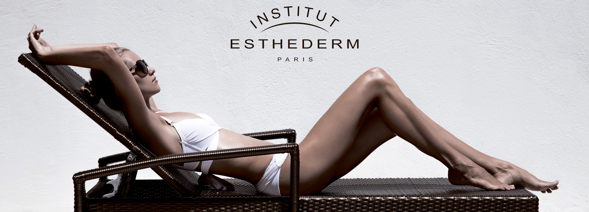 Esthederm Official