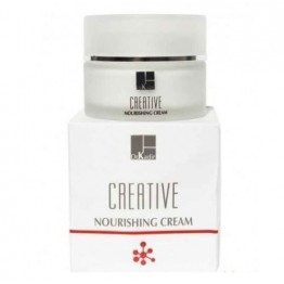 Creative Nourishing Cream For Normal Dry Skin Питательный крем
