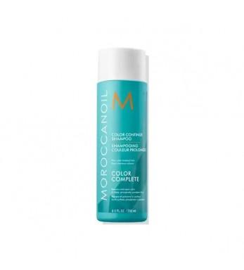 MoroccanOil Шампунь для сохранения цвета Color Complete Shampoo