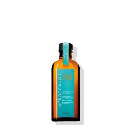 MoroccanOil Универсальное восстанавливающее средство Oil Treatment For All Hair Types
