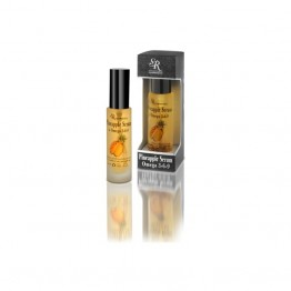 Cерум Ананас Pineapple Serum Omega 3-6-9