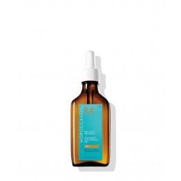 Средство для ухода за сухой кожи головы Dry Scalp Treatment