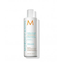 MoroccanOil Кондиционер экстра Extra Volume Conditioner