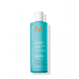 Разглаживающий шампунь Smoothing Shampoo