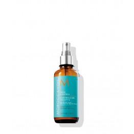 Спрей-антистатик для волос Frizz Control