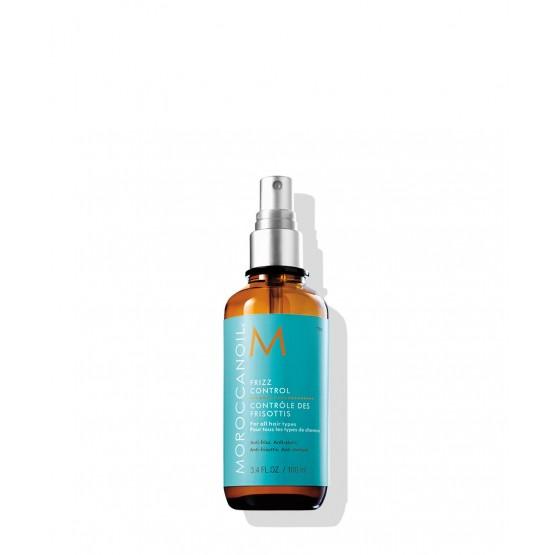 MoroccanOil Антистатик для волос Frizz Control