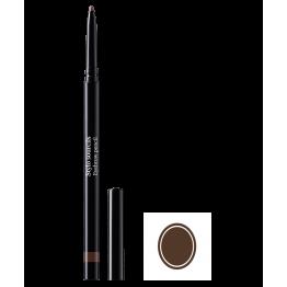 Карандаш для бровей насыщенный 20 Eyebrow Pencil