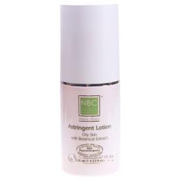 Лосьон для жирной кожи Astringent Lotion For Oily Skin