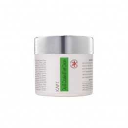 Крем для сухих и потрескавшихся стоп Foot Therapeutic Cream for Extreme Cracks and Dryness