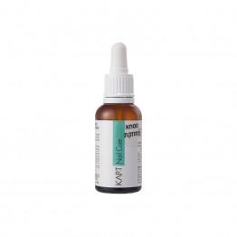 Лечебная жидкость для ногтей Therapeutic Liquid for Nails