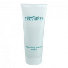 EXUVIANCE Rejuvenating Treatment Masquе Омолаживающая маска