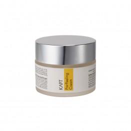 Крем для подготовки кожи к пилингу Pre-Peeling Cream