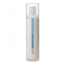 MESO очищающее мыло Meso Fasial Soap