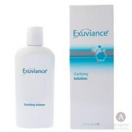 Очищающий раствор для жирной кожи Clarifying Solution