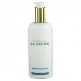 EXUVIANCE Gentle Cleansing Creme Очищающий крем