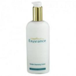 EXUVIANCE Gentle Cleansing Creme Очищающий крем