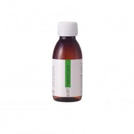 Жидкость для лечения вросшего ногтя Zipornit Nail Care