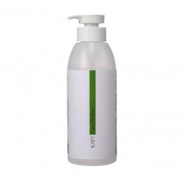 Пилинговая вода для педикюра Liquid Peeling
