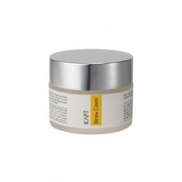 Регенерирующий крем Renew Cream