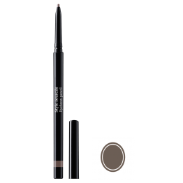 Карандаш для бровей насыщенный 10 Eyebrow Pencil