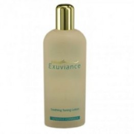 EXUVIANCE Soothing Toning Lotion Успокаивающий тонизирующий лосьон для чувствительной кожи