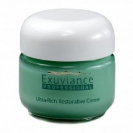 EXUVIANCE Ultra Rich Restorative Crème Интенсивный регенерирующий крем