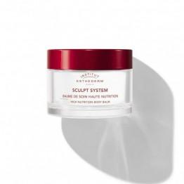 Питательный бальзам для упругости кожи Sculpt System