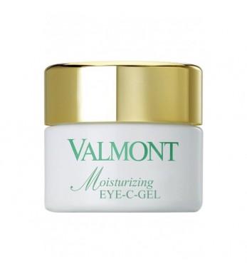 Valmont Увлажняющий гель для кожи вокруг глаз Moisturizing Eye-C Gel