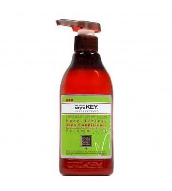 Saryna Key Восстанавливающий кондиционер для редких, тонких, ломких волос